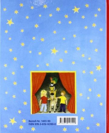 ABC der Tiere 1 - Lesen in Silben (Silbenfibel®)  · Erstausgabe: Leselehrgang, Druckschrift - 2