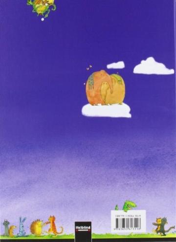 Sim Sala Sing. Ausgabe Deutschand: Das Liederbuch für die Grundschule. Lieder zum Singen, Spielen, Bewegen und Gestalten in der Klasse. Allgemeine Ausgabe Deutschland - 2