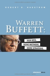 Warren Buffett: Sein Weg. Seine Methode. Seine Strategie - 1