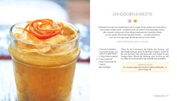 Das Buch der Superfood Smoothies: 100 Rezepte für leckere Powerdrinks - 2