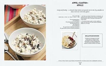 Die Superfood-Küche: Der einfachste Weg zu Vitalität und Wohlbefinden - 5