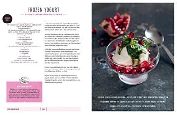 La Veganista. Iss dich glücklich mit Superfoods (GU Autoren-Kochbücher) - 9