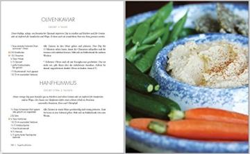 Superfood Küche: Sonderausgabe - 4