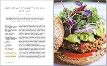 Superfood Küche: Sonderausgabe - 5