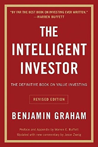 The Intelligent Investor -