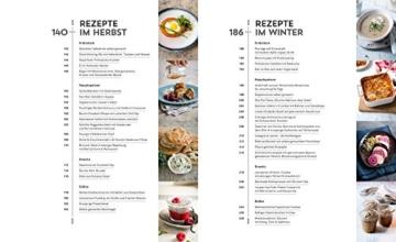 Superfoods einfach & regional - 3