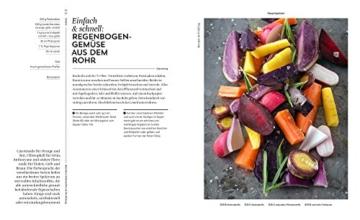 Superfoods einfach & regional - 5