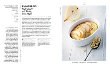 Superfoods einfach & regional - 6
