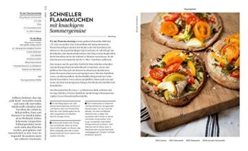 Superfoods einfach & regional - 7