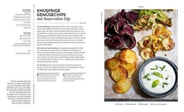 Superfoods einfach & regional - 8