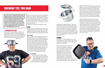 Ehrliches Essen: Kochen ohne Firlefanz - 3