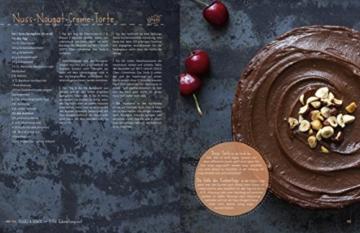 Gesund kochen ist Liebe: Über 80 ausgewogene und natürliche Rezepte - 7