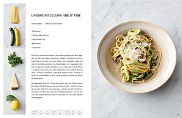 Jamies 5-Zutaten-Küche: Quick & Easy - 3