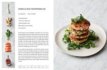 Jamies 5-Zutaten-Küche: Quick & Easy - 5