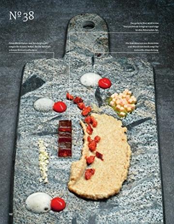 Kochen für Angeber: Die besten Tricks der Spitzenköche - Ein Buch, das die Geheimnisse der großen Spitzenköche verrät - 11