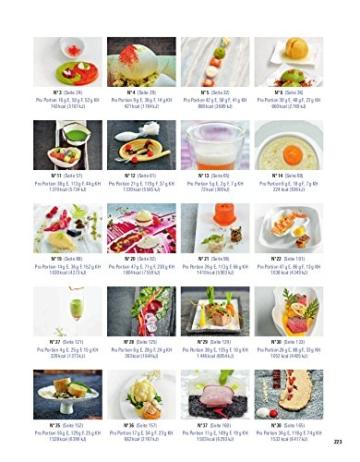 Kochen für Angeber: Die besten Tricks der Spitzenköche - Ein Buch, das die Geheimnisse der großen Spitzenköche verrät - 12