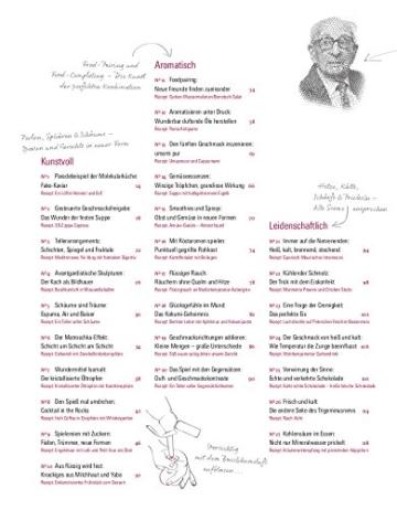 Kochen für Angeber: Die besten Tricks der Spitzenköche - Ein Buch, das die Geheimnisse der großen Spitzenköche verrät - 3