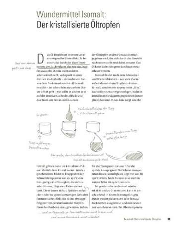 Kochen für Angeber: Die besten Tricks der Spitzenköche - Ein Buch, das die Geheimnisse der großen Spitzenköche verrät - 8