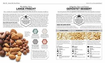 Kochen in Perfektion: Profi-Wissen für die Küche - 10