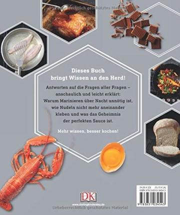 Kochen in Perfektion: Profi-Wissen für die Küche - 2