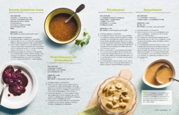 Kochen - so einfach geht's: Das Grundkochbuch in 1000 Bildern (GU Kochen & Verwöhnen Grundkochbücher) - 6