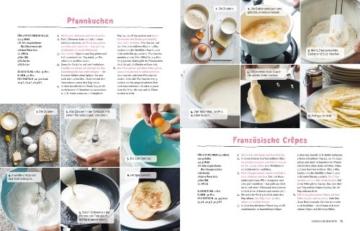 Kochen - so einfach geht's: Das Grundkochbuch in 1000 Bildern (GU Kochen & Verwöhnen Grundkochbücher) - 8