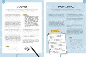 Das große Home-Office-Kochbuch: Gut essen trotz Arbeitsstress: 77 einfache Rezepte für jeden Geschmack - 6