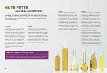 Apotheken Umschau: Superfoods: Gesunde Kraftquellen aus unserer Heimat (Die Buchreihe der Apotheken Umschau, Band 3) - 2