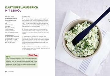 Apotheken Umschau: Superfoods: Gesunde Kraftquellen aus unserer Heimat (Die Buchreihe der Apotheken Umschau, Band 3) - 11