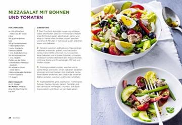 Apotheken Umschau: Superfoods: Gesunde Kraftquellen aus unserer Heimat (Die Buchreihe der Apotheken Umschau, Band 3) - 3