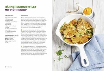 Apotheken Umschau: Superfoods: Gesunde Kraftquellen aus unserer Heimat (Die Buchreihe der Apotheken Umschau, Band 3) - 4