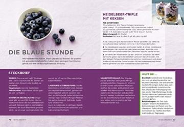 Apotheken Umschau: Superfoods: Gesunde Kraftquellen aus unserer Heimat (Die Buchreihe der Apotheken Umschau, Band 3) - 5