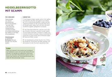 Apotheken Umschau: Superfoods: Gesunde Kraftquellen aus unserer Heimat (Die Buchreihe der Apotheken Umschau, Band 3) - 7