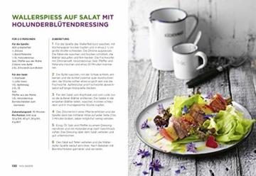 Apotheken Umschau: Superfoods: Gesunde Kraftquellen aus unserer Heimat (Die Buchreihe der Apotheken Umschau, Band 3) - 9