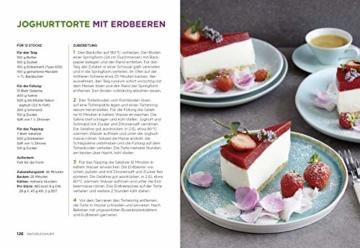 Apotheken Umschau: Superfoods: Gesunde Kraftquellen aus unserer Heimat (Die Buchreihe der Apotheken Umschau, Band 3) - 10