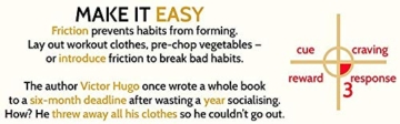 Atomic Habits: The life-changing million copy bestseller - 6