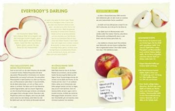 Die Ernährungs-Docs - Supergesund mit Superfoods: Die 10 wichtigsten Lebensmittel, um körperlich und geistig fit und gesund zu bleiben - 8